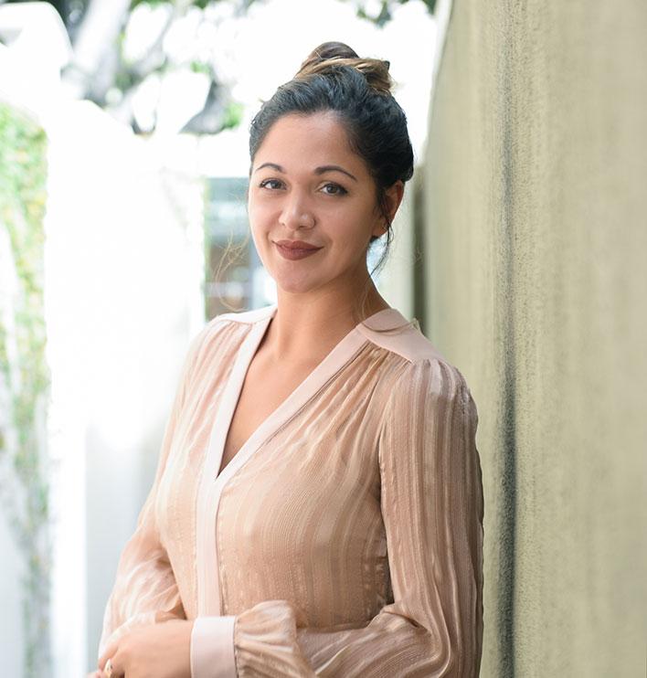 Jennifer Wentzo